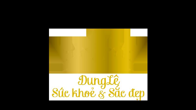 Nhà phân phối Dung Lêa