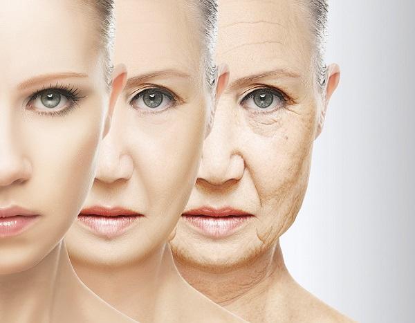 Cách sử dụng collagen hiệu quả